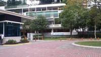 Condo Room for Rent at A Marine, Bandar Sunway
