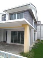 Property for Rent at Bandar Parklands