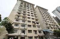 Property for Rent at Desa Sri Puteri Apartments