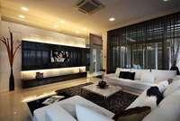 Property for Sale at Ascott Kuala Lumpur
