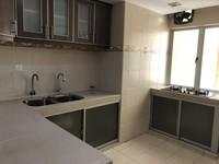 Condo For Sale at Angkasa Condominiums, Cheras