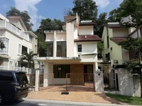 Property for Sale at Rafflesia @ Suria Residen
