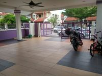 Terrace House For Sale at Taman Pinggiran Usj, Subang Jaya
