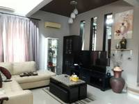 Semi D For Sale at Subang Bestari, Subang