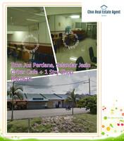 Property for Sale at Bandar Jasin Bestari