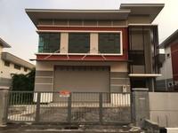 Property for Sale at Taman Teknologi Cheng