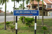 Property for Sale at Damai Rasa