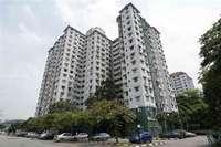 Property for Rent at Bandar Sri Permaisuri