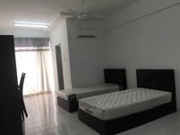 Property for Sale at Menara Rajawali