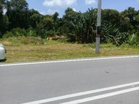 Property for Sale at Pasir Mas