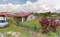 Property for Sale at Taman Johor