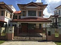 Property for Sale at Park View Residence