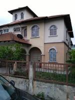 Property for Sale at Kemuning Greenhills