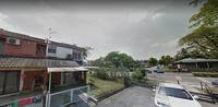 Property for Sale at Taman Ampang Indah