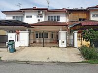 Property for Sale at Taman Bentong Makmur
