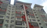 Property for Sale at Mutiara Residence