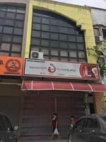 Shop Office For Sale at Bandar Teknologi Kajang, Kajang