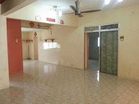 Property for Rent at Taman Tasik Puchong