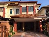Property for Rent at Bukit Jelutong