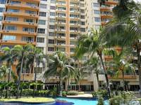 Property for Rent at East Lake Residence