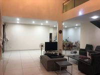 Property for Sale at Taman Laguna