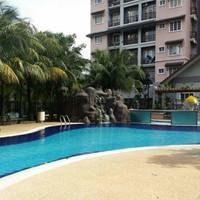 Property for Sale at Saujana Aster