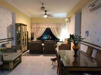 Property for Sale at Hartamas Regency 1
