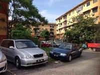Property for Sale at Taman Desaria