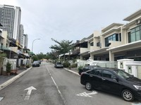 Property for Sale at D'Premier