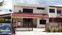 Property for Sale at Taman Selamat