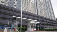 Property for Sale at Apartment Saujana Permai 2
