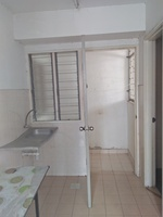 Property for Sale at Seroja Apartment