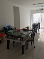 Property for Sale at Villa Laman Tasik
