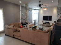 Property for Sale at Sunway Alam Suria