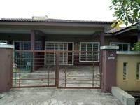 Property for Sale at Taman Seri Paya Rumput