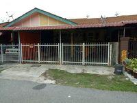 Property for Sale at Taman Bandar Baru Masjid Tanah