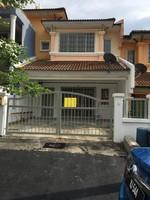 Property for Rent at Prima Saujana