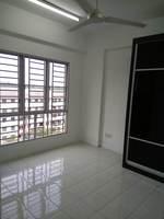 Apartment For Sale at Vista Mahkota, Bandar Mahkota Cheras