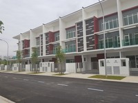 Property for Sale at Bandar Nusaputra