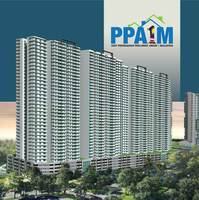 Property for Rent at PPA1M Bukit Jalil