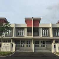 Property for Sale at Taman Nusantara Prima