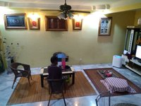 Terrace House For Sale at Section 5, Bandar Mahkota Cheras