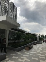 Condo For Rent at SAVANNA Executive Suite Southville City, Bangi