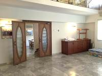 Property for Sale at Casa Mila