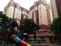 Property for Sale at Mentari Court 1