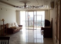 Property for Sale at Jasmine Towers