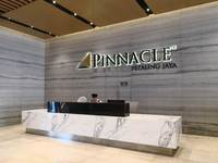 Property for Rent at Pinnacle