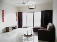 Property for Rent at VIO Serviced Apartments @ SetiaWalk