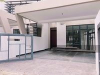 Property for Rent at Laman Glenmarie