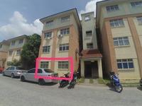 Property for Sale at Villa Impian